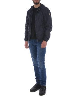 Colmar Originals: giacche casual online - Giacca idrorepellente con cappuccio