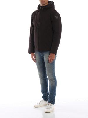 Colmar Originals: giacche casual online - Giubbotto Riddle con piumino