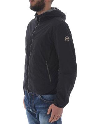 Colmar Originals: giacche casual online - Giacca reversibile idrorepellente