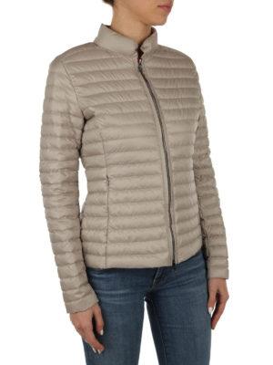 Colmar Originals: giacche imbottite online - Piumino leggero beige