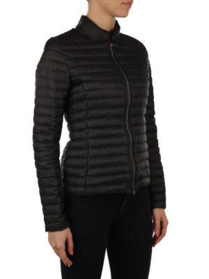 Colmar Originals: giacche imbottite online - Piumino leggero nero