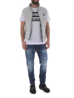 Colmar Originals: giacche imbottite online - Gilet imbottito idrorepellente