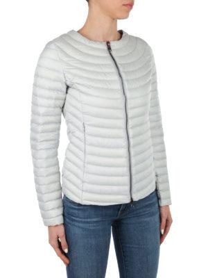 Colmar Originals: giacche imbottite online - Piumino idrorepellente