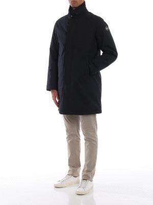 Colmar Originals: cappotti corti online - Cappotto corto imbottito Riddle