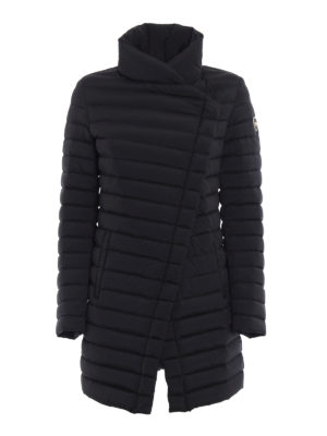 Colmar Originals: padded coats - Millenium padded short coat