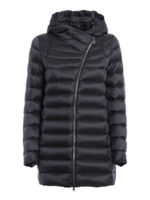 Colmar Originals: padded coats - Odissey short padded coat