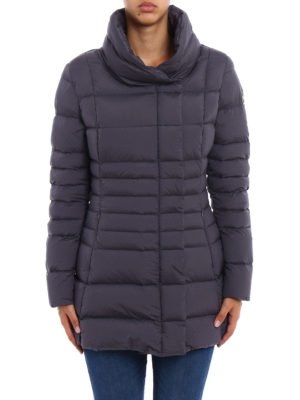 Colmar Originals: padded coats online - Millenium fitted padded coat