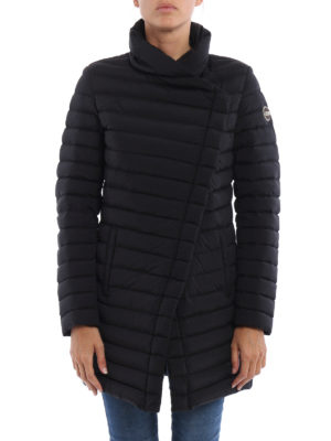 Colmar Originals: padded coats online - Millenium padded short coat