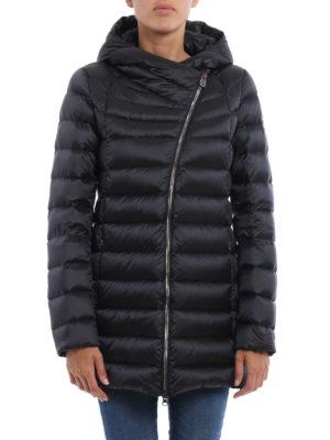 Colmar Originals: padded coats online - Odissey short padded coat