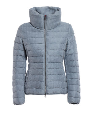 Colmar Originals: padded jackets - Given padded fitted jacket
