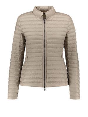Colmar Originals: giacche imbottite - Piumino leggero beige