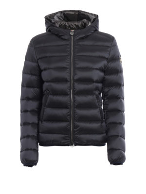 Colmar Originals: padded jackets - Odissey padded hooded jacket