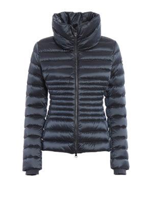 Colmar Originals: padded jackets - Odissey puffer jacket
