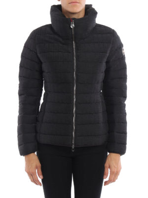 Colmar Originals: padded jackets online - Given padded fitted jacket