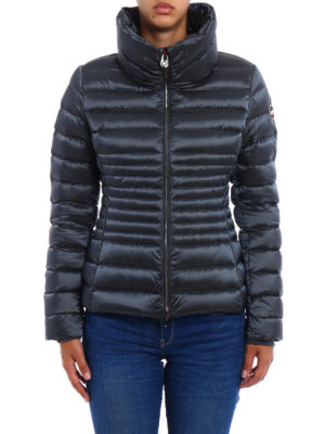 Colmar Originals: padded jackets online - Odissey puffer jacket