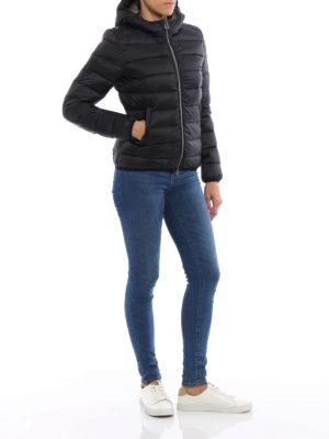 Colmar Originals: padded jackets online - Padded jacket