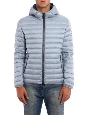 Colmar Originals: padded jackets online - Punk hooded puffer jacket