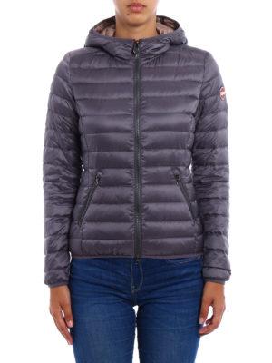 Colmar Originals: padded jackets online - Punk padded light jacket