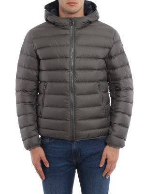 Colmar Originals: padded jackets online - Quilted and padded jacket