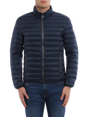 Colmar Originals: padded jackets online - Ultralight padded jacket