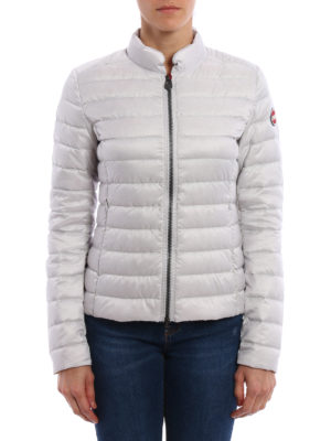 Colmar Originals: padded jackets online - Ultralight quilted padded jacket