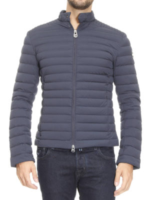 Colmar Originals: padded jackets online - Ultralight stretch padded jacket