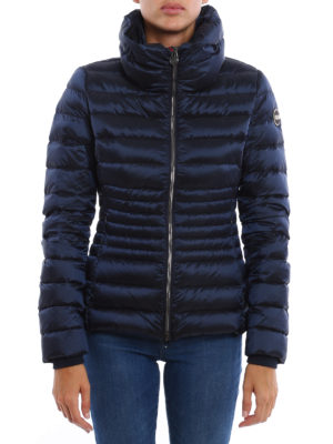 Colmar Originals: padded jackets online - Water resistant padded jacket