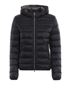 Colmar Originals: padded jackets - Padded jacket