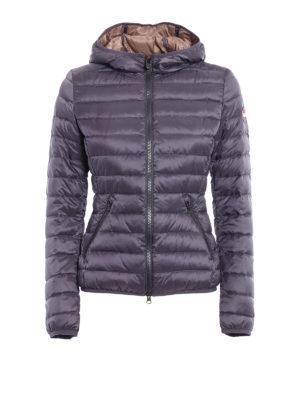 Colmar Originals: padded jackets - Punk padded light jacket