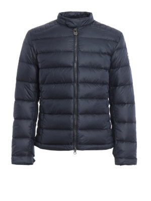 Colmar Originals: padded jackets - Quilted and padded jacket