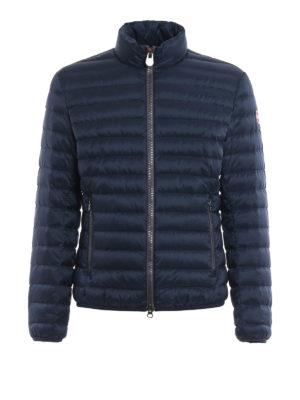 Colmar Originals: padded jackets - Ultralight padded jacket