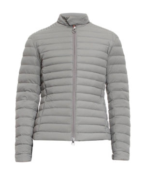 Colmar Originals: padded jackets - Ultralight stretch padded jacket