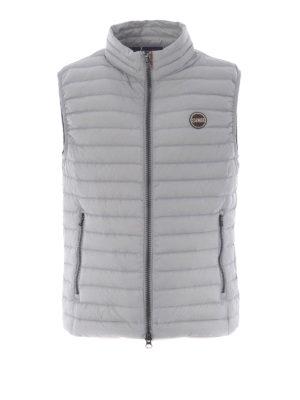 Colmar Originals: giacche imbottite - Gilet imbottito idrorepellente