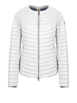 Colmar Originals: giacche imbottite - Piumino idrorepellente