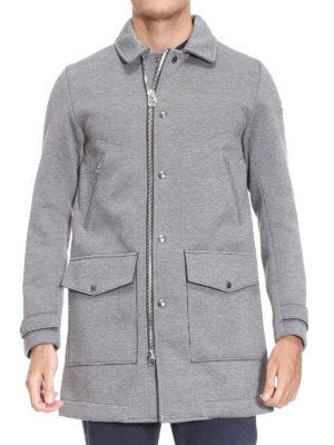 Colmar Originals: short coats online - Water repellent short coat