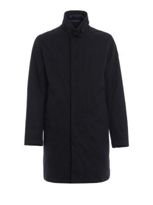 Colmar Originals: cappotti corti - Cappotto corto imbottito Riddle