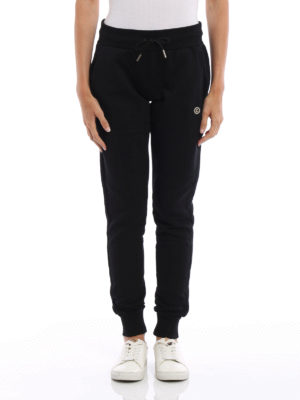 Colmar Originals: tracksuit bottoms online - Sublime cotton joggings pants