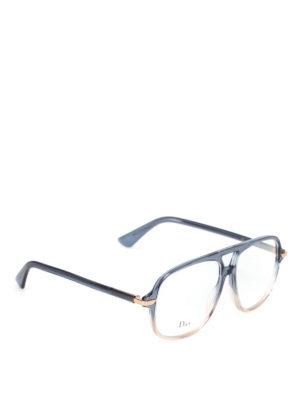 DIOR: Occhiali - Occhiali da vista DiorEssence16
