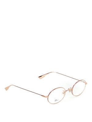 DIOR: Occhiali - Occhiali da vista DiorStellaireO7F