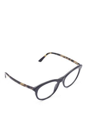 Dior: glasses - Montaigne optical glasses
