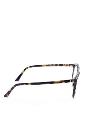 Dior: glasses online - Montaigne optical glasses