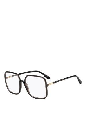 DIOR: Glasses - SoStellaireO glasses