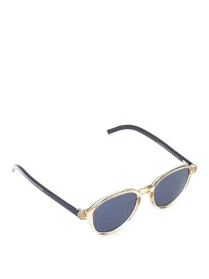 Dior: sunglasses - Blacktie sunglasses