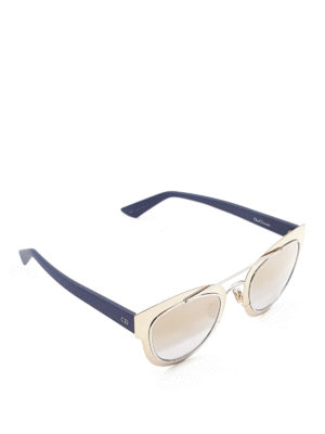 Dior: sunglasses - Chromic sunglasses