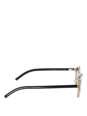 Dior: sunglasses online - Blacktie sunglasses