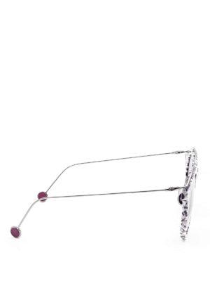 Dior: sunglasses online - Blossom sunglasses