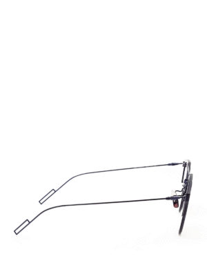 Dior: sunglasses online - Composit 1.0 sunglasses