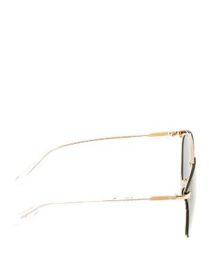 Dior: sunglasses online - DiorReflected sunglasses