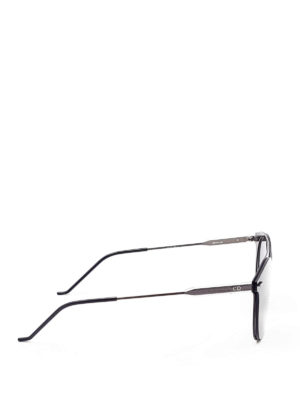 Dior: sunglasses online - Metal sunglasses