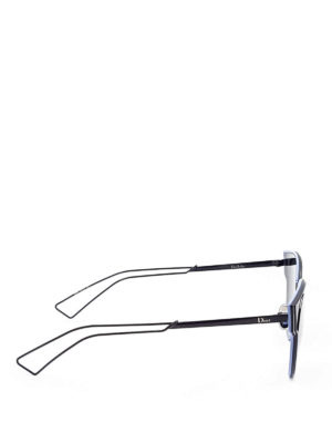 Dior: sunglasses online - Sculpt sunglasses